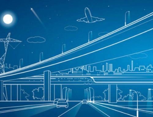 CSI implementará la plataforma de ciudades inteligentes en Montevideo