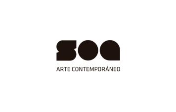 Galería SOA Arte Contemporáneo