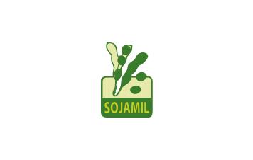 Sojamil
