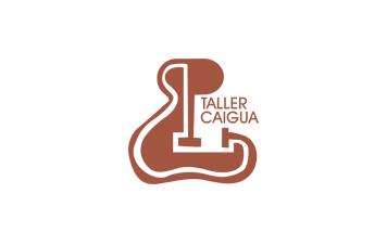 Taller Caiguá