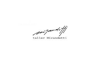 Glauco Mirandetti