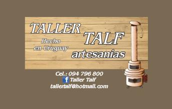 Taller Talf