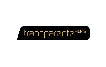 Transparente films