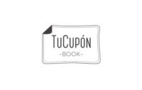 Tu Cupón Book