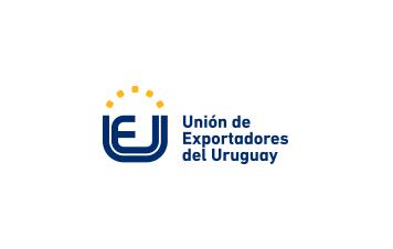 Unión de Exportadores del Uruguay