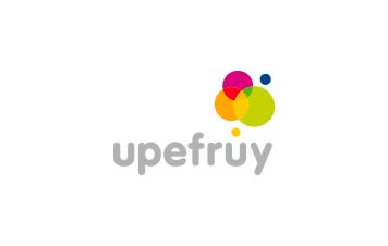 Upefruy