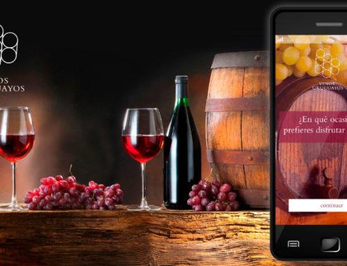 El vino uruguayo y la tecnología, reunidos en un mismo evento
