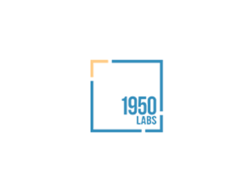 1950Labs