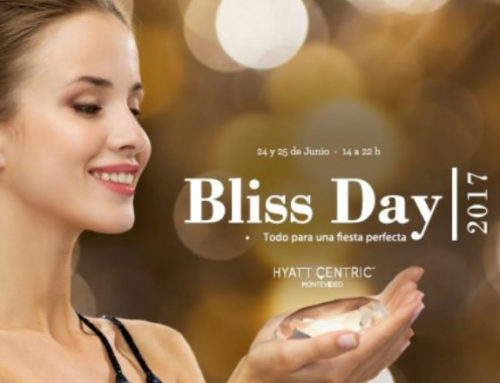 BLISS DAY Uruguay
