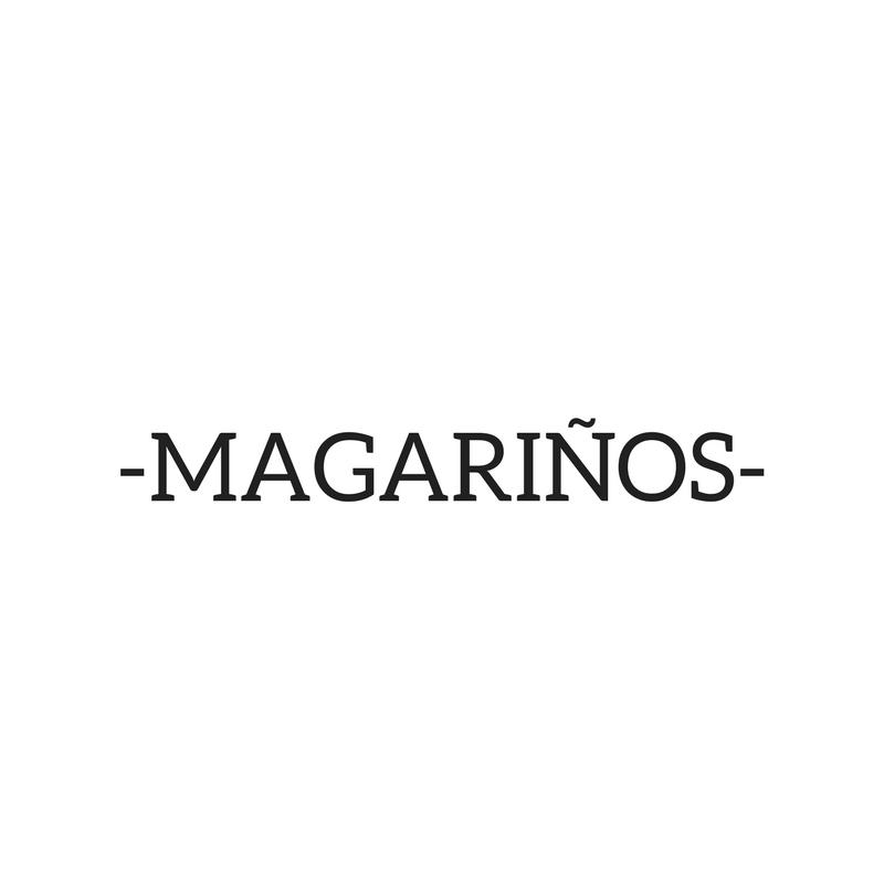 Florencia Magariños