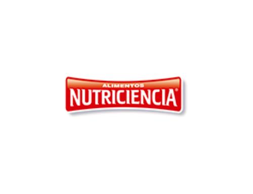 Alimentos NutriCiencia