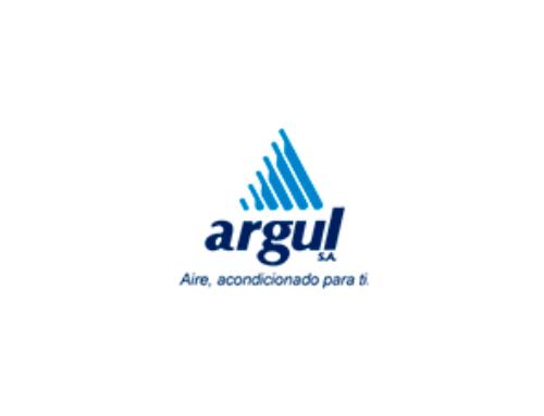 Argul