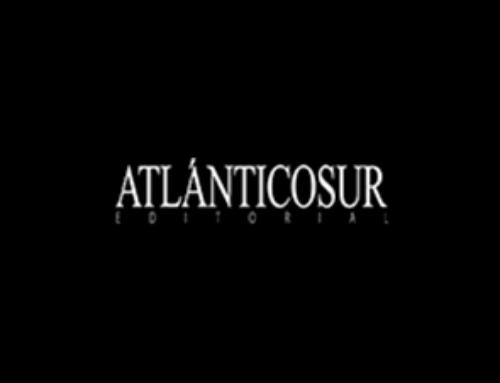 Atlanticosur Editorial