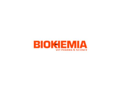 Biokhemia Vet Pharma & Science