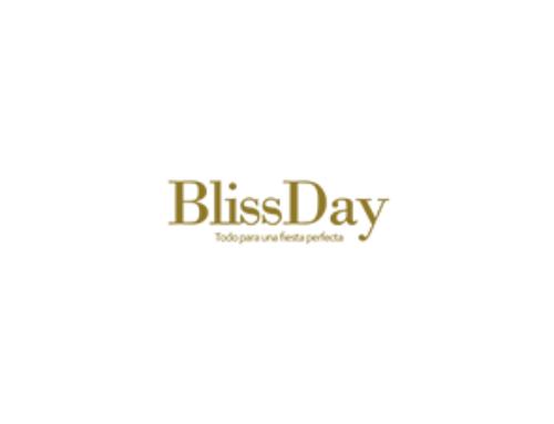 Blissday