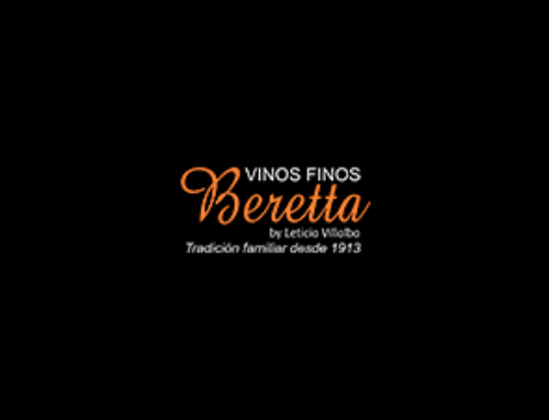 Bodega Beretta Turística