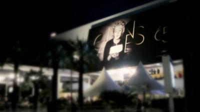 Publicidad uruguaya reconocida en festival de Cannes 2017