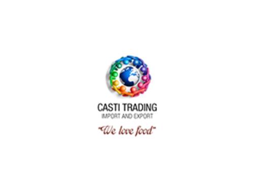 Casti Trading