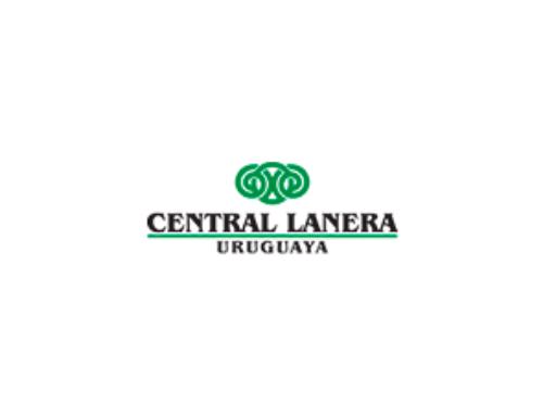 Central Lanera Uruguaya
