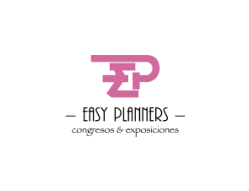 Easy Planners