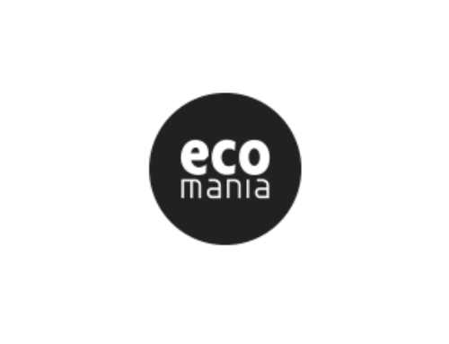 Revista Ecomanía