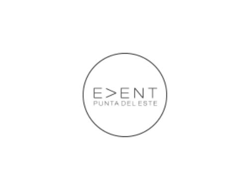 Event Punta del Este