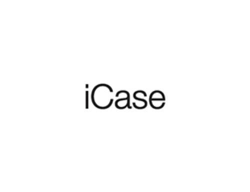I Case