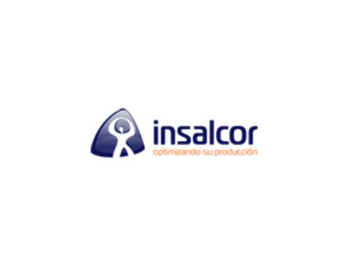Insalcor