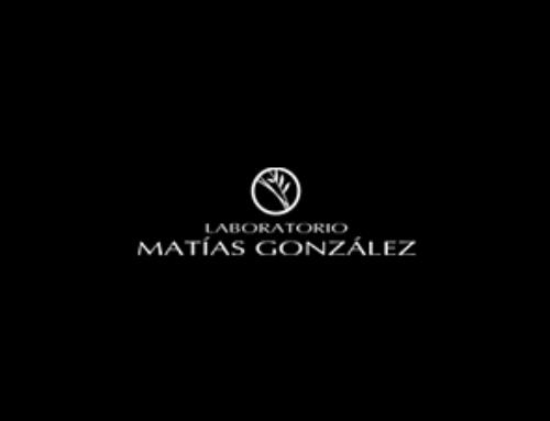 Laboratorio Matías González