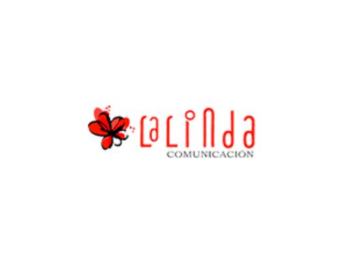 LaLinda Comunicación