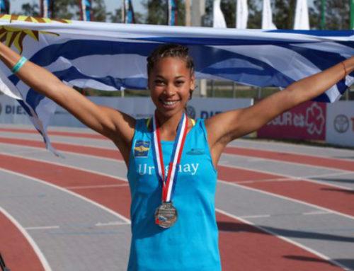 Atletismo: El Sudamericano dejó tres medallas y ningún nuevo mundialista