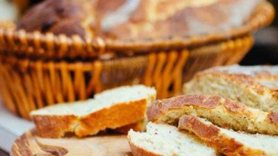 La publicación estadounidense Eater eligió los 18 mejores lugares para comer en Montevideo
