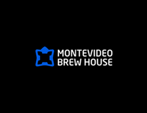 Montevideo Brew House