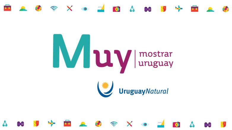 Mostrar Uruguay