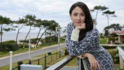 Nadia Mara, la bailarina uruguaya que hizo carrera en el ballet de Estados Unidos