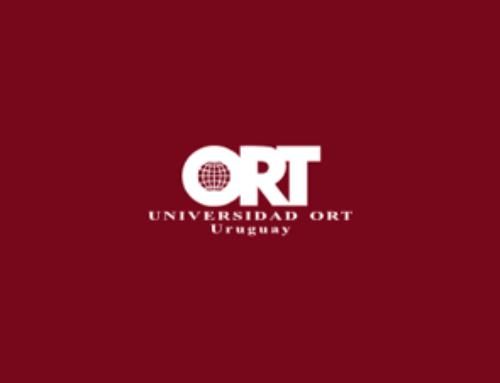 Universidad ORT Uruguay