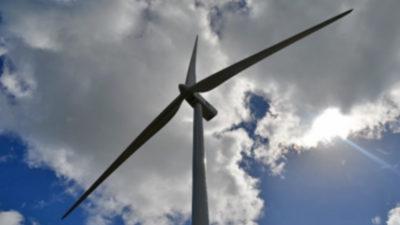 Viento a favor para la energía eólica: en Uruguay ya hay 44 parques y sigue la expansión