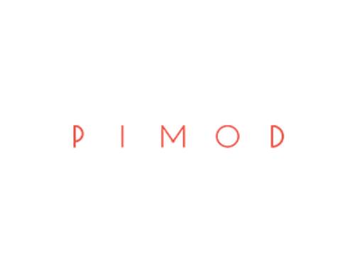 Pimod