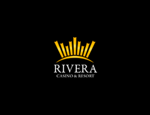 Rivera Casino & Resort