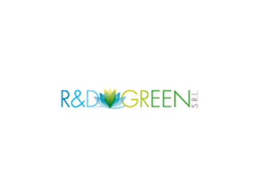 R&D Green