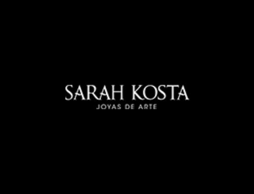 Sarah Kosta