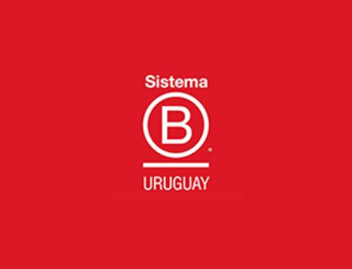 Sistema B Uruguay