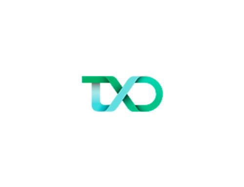 TxD Turismo por el desarrollo