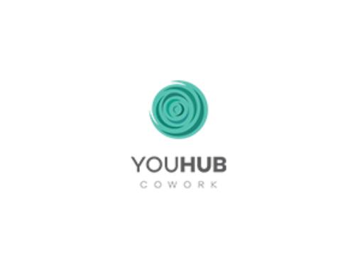 Youhub Cowork
