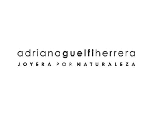 Adriana Guelfi Herrera