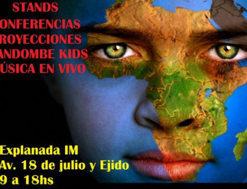 Uruguay aprobó Convención Interamericana contra el Racismo, la Discriminación Racial y Formas Conexas de Intolerancia