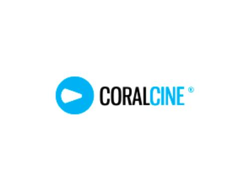Coral Cine