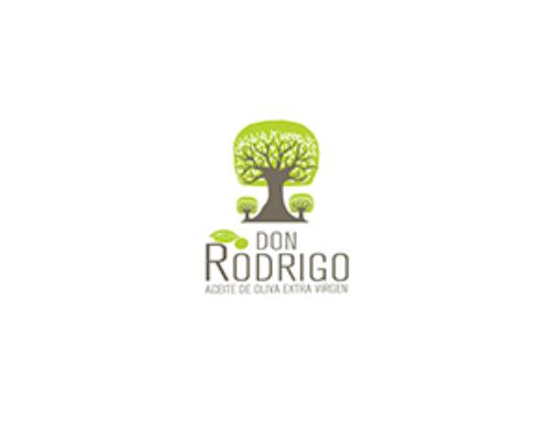 Don Rodrigo