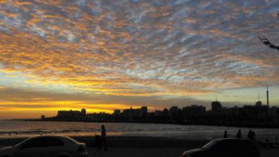 Sobre gustos urbanos: las 7 maravillas de Montevideo