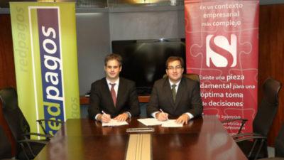 Svet es el primer estudio contable con alcance a todo el Uruguay